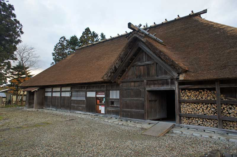 BT_sakaida_barrier_house.jpg