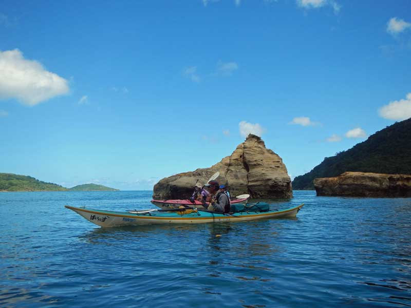 YOV_20_Iriomote sea kayak 01