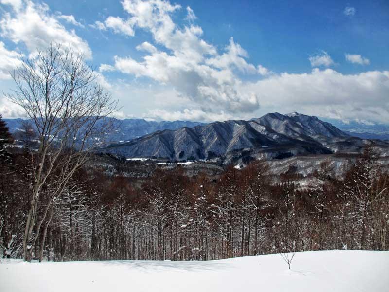 SCT_27_Akiyamago 02