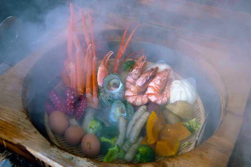 OHT_steamed_dish.jpg