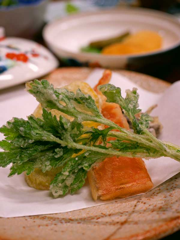 NWW_tempura.jpg