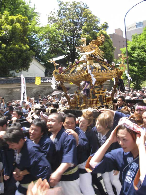 TT_19_Kanda myojin festival