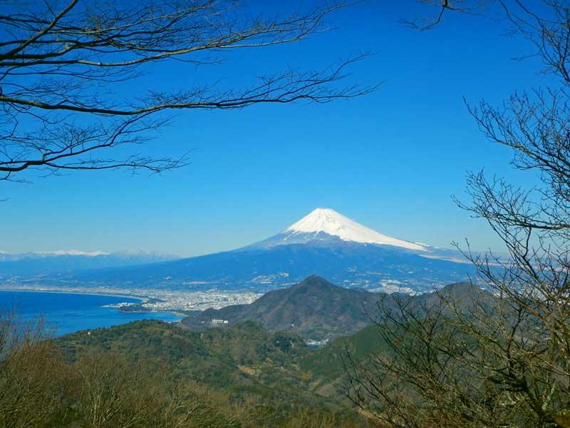 IGT_mt.fuji_2.jpg
