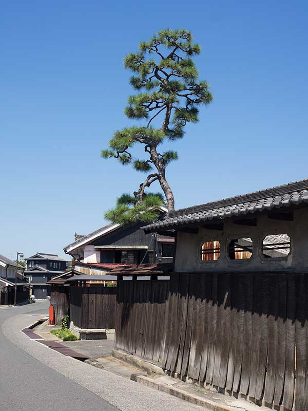 TKT_07_Arimatsu_housing.jpg