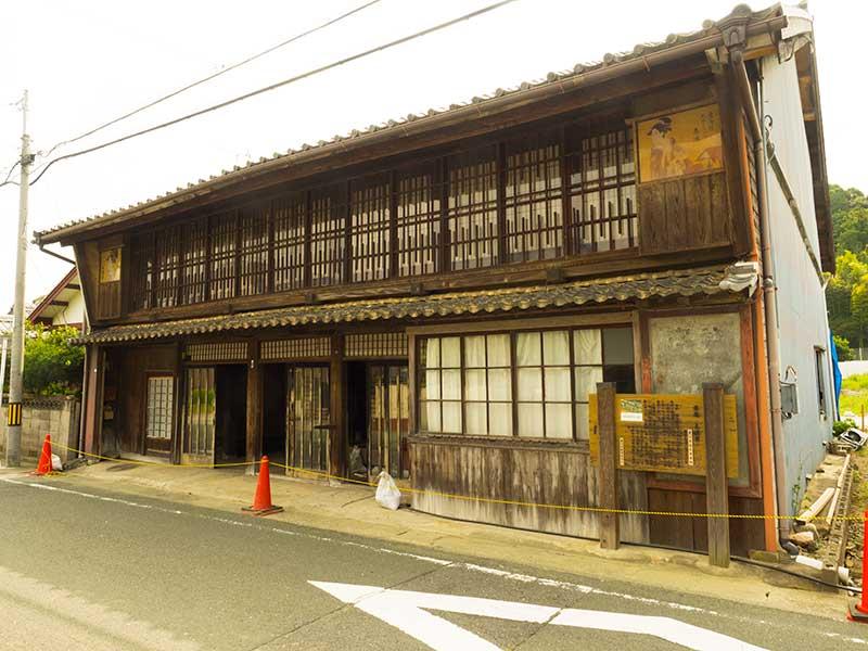 TKT_10_Akasaka_Ohashiya.jpg