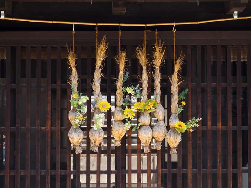 TKT_08_Arimatsu_flowers.jpg