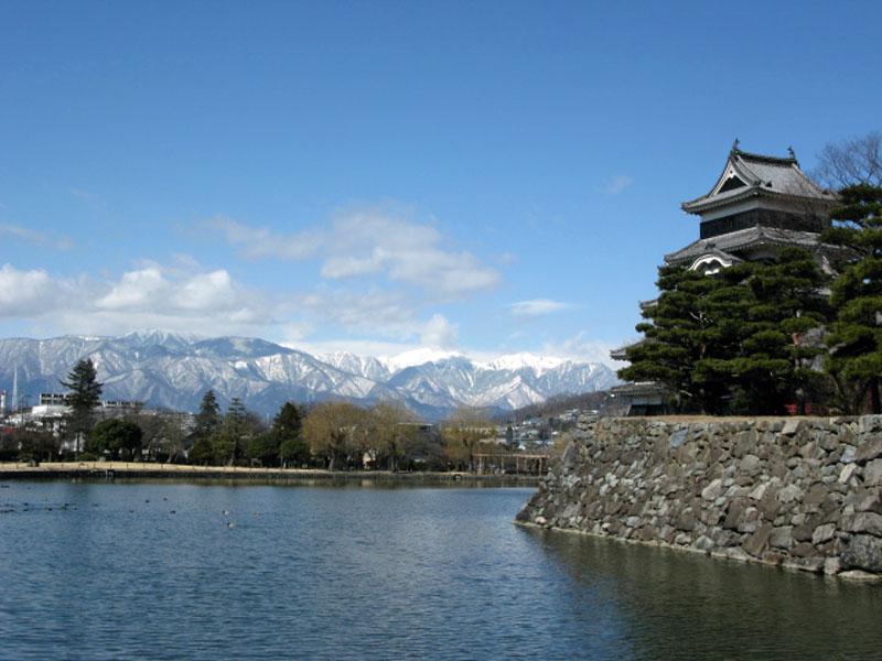 WNW_matsumoto_castle