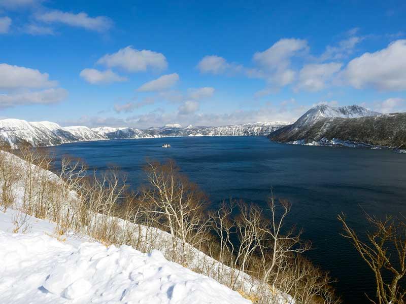 HST_23_Lake_Mashu-ko