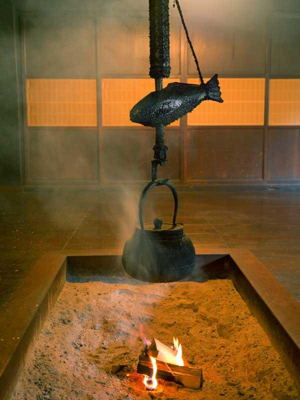 NWW_fireplace.jpg