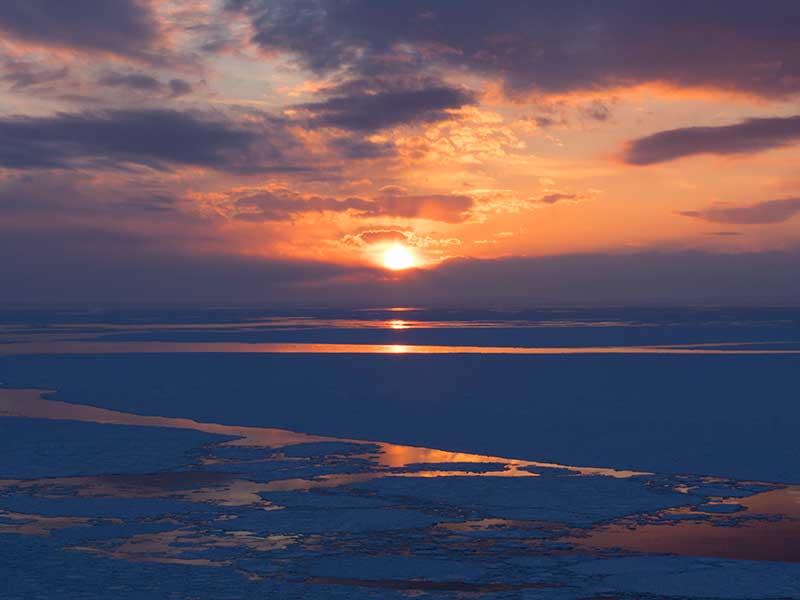 HST_14_Utoro_sunset3