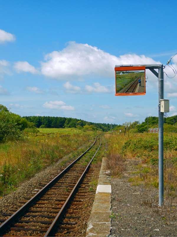 EHW_09_Railway