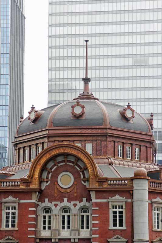 TT_05_Tokyo Station