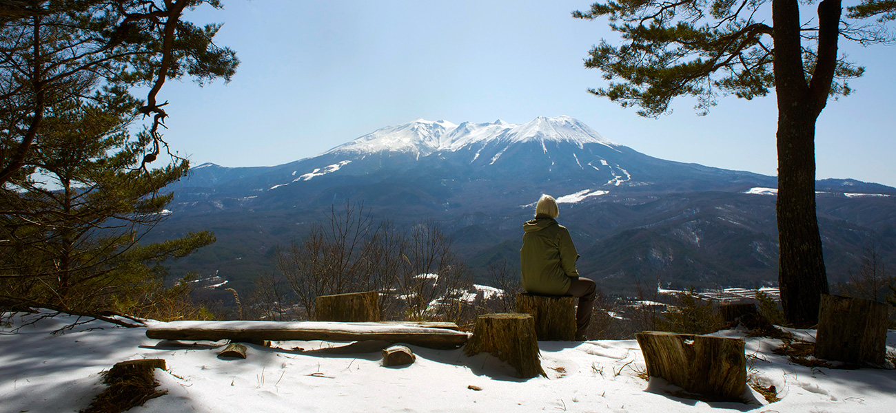 Winter-Nakasendo-Way-Header-Image.jpg