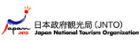 japan-national-tourism-org.jpg
