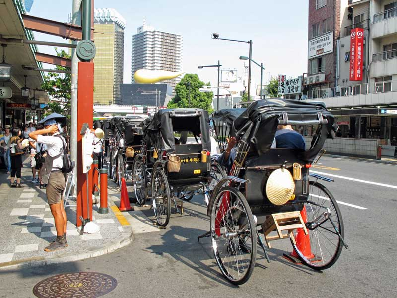 TT_09_Rickshaws