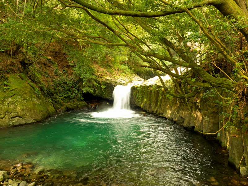IGT_waterfalls_kawazu2.jpg