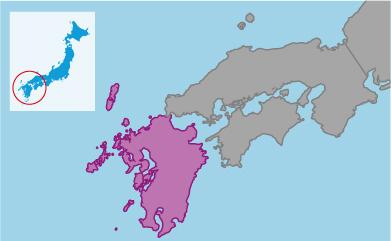 Walking Tours in Kyushu – Walk Japan on aomori prefecture japan map, edo japan map, thailand japan map, fukuoka japan map, kanagawa prefecture japan map, iwakuni japan map, nagano prefecture japan map, uruma japan map, minamata japan map, kuji japan map, mount koya japan map, dejima japan map, tokyo japan map, honshu japan map, gifu prefecture japan map, mt. fuji japan map, hokkaido japan map, shikoku japan map, nara japan map, nagasaki japan map,
