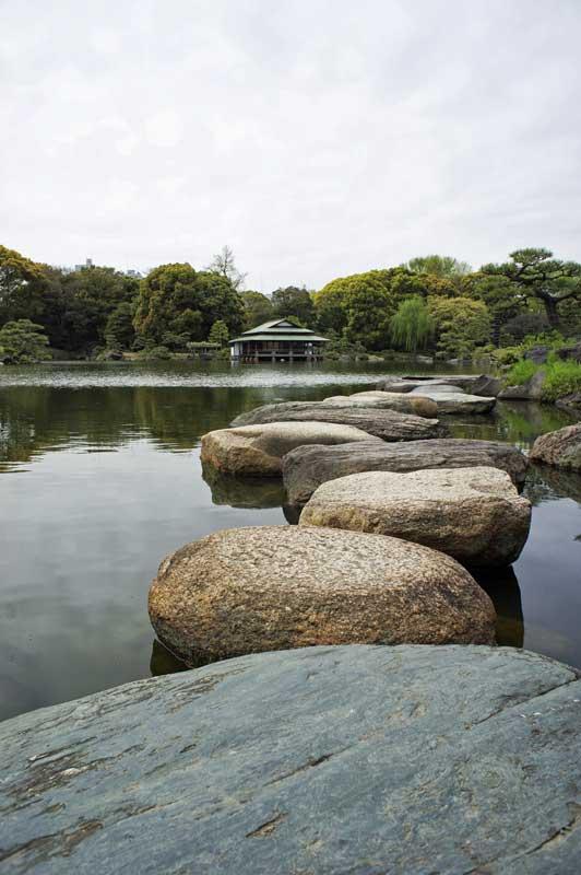TT_11_Kiyosumi gardens
