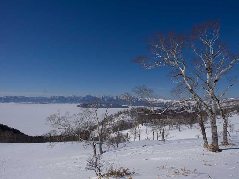 HST_21_Lake_Kussharo