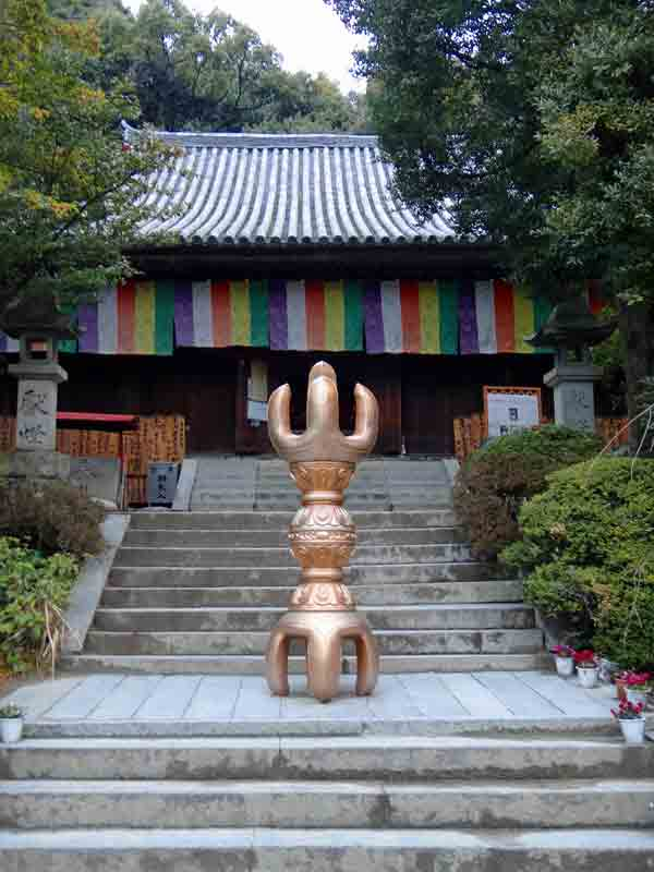 STP_temple2.jpg