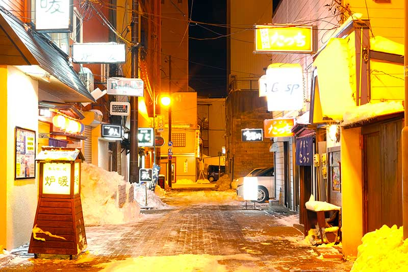 HST_16_Nemuro_street