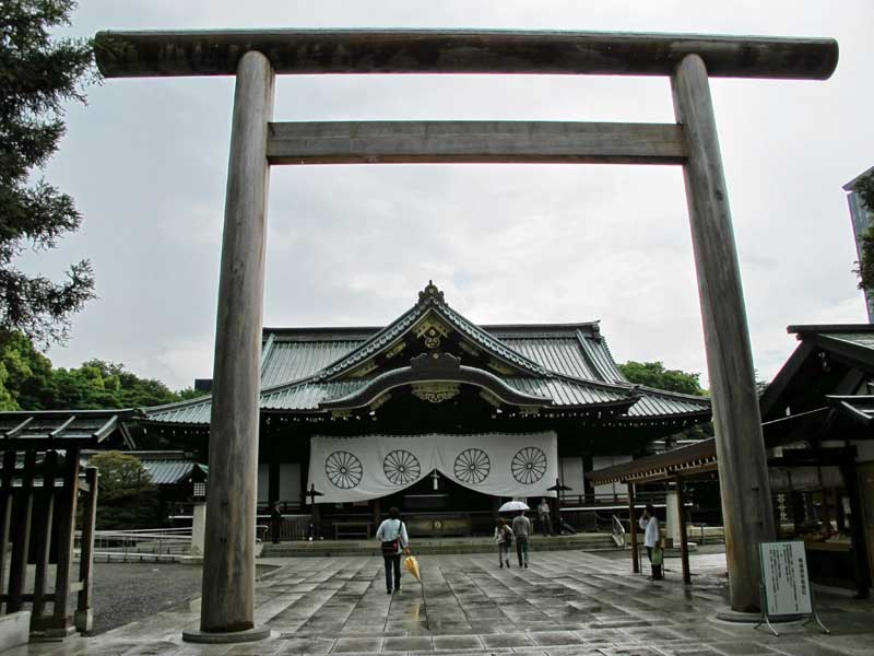 TT_06_Yasukuni shrine