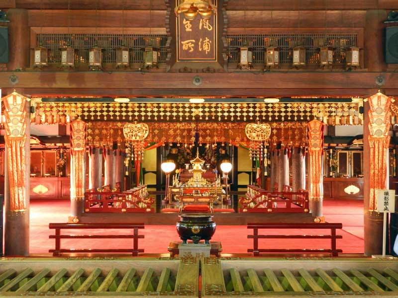 STP_temple3.jpg