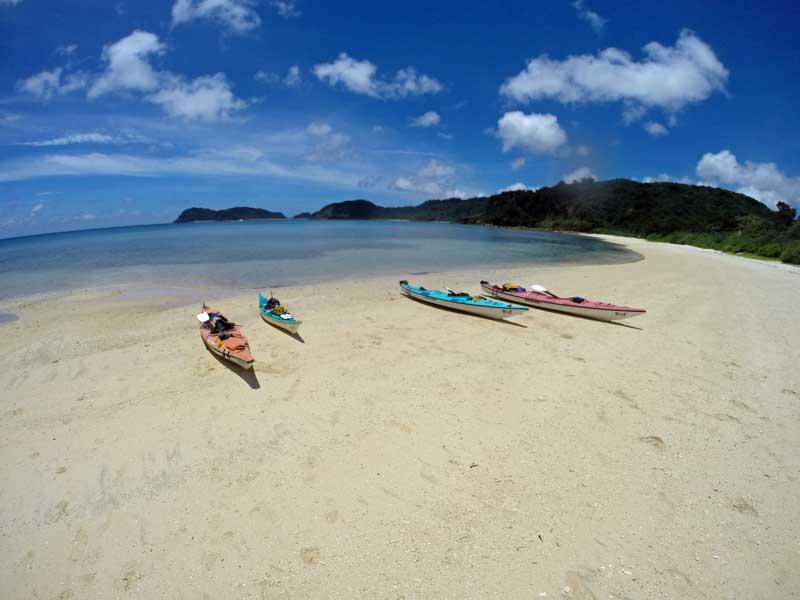 YOV_deserted_beach.jpg