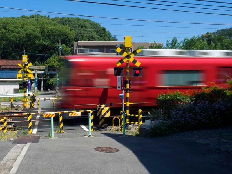TKT_20_Ariimatsu_Meitetsu_train.jpg