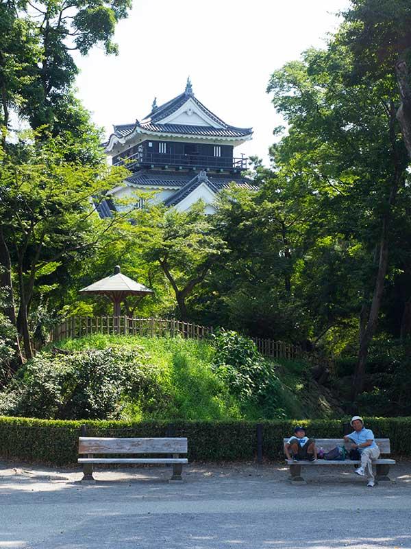 TKT_17_Okazaki_castle.jpg