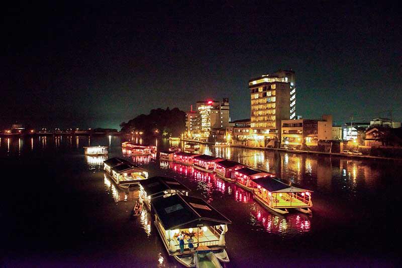 OHT_Hita_river.jpg