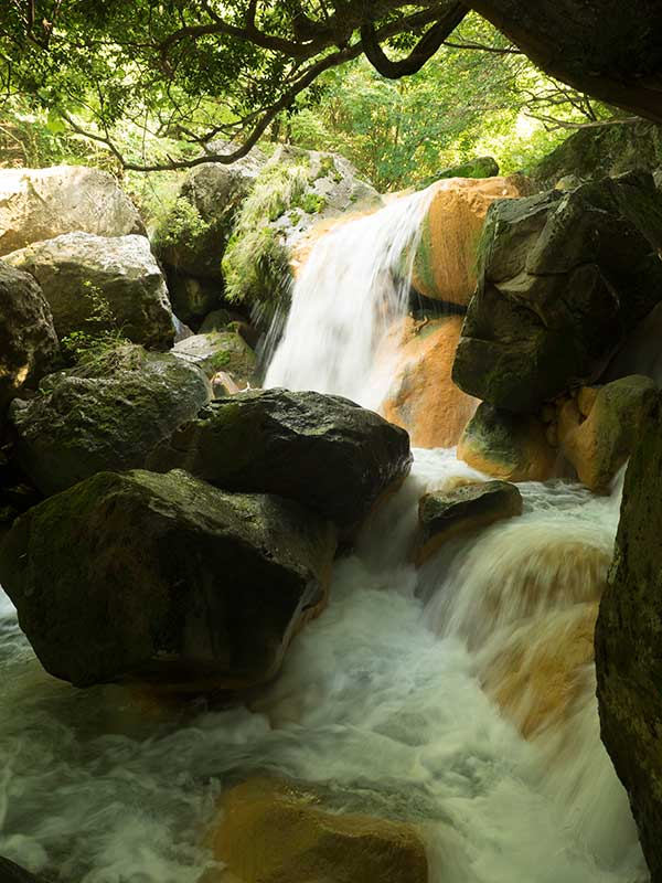 OHT_Handa_Kogen_Shiromizugawa_Waterfalls.jpg