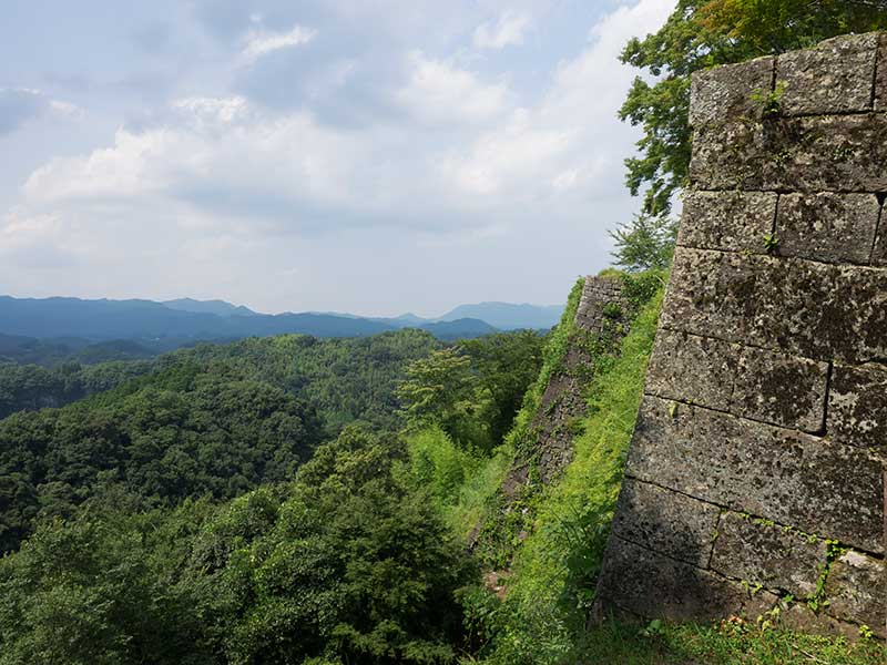OHT_Okajo_castle.jpg