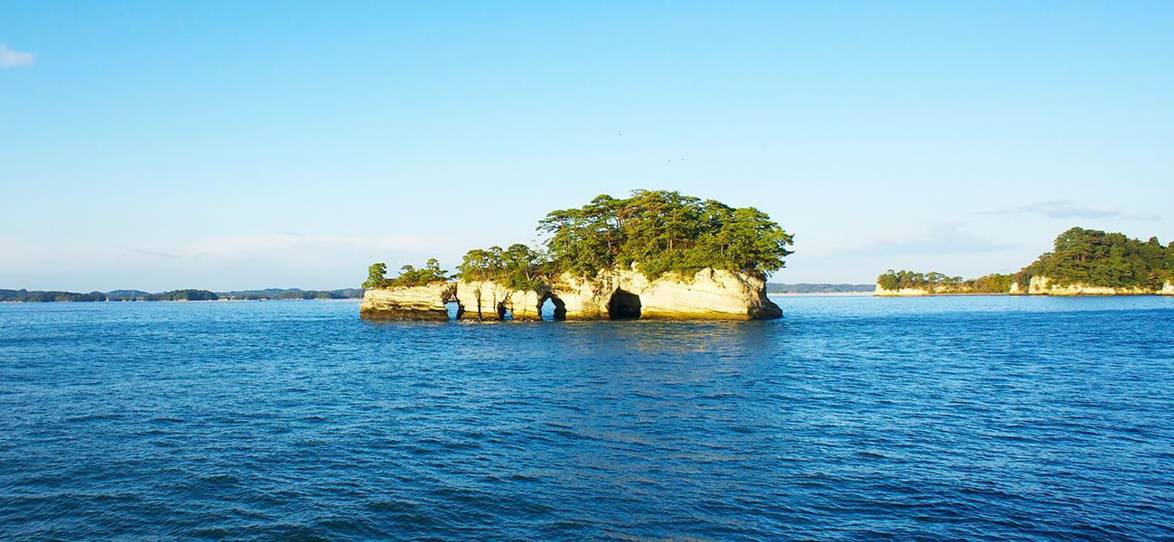 Matsushima-Bay-island_banner.jpg