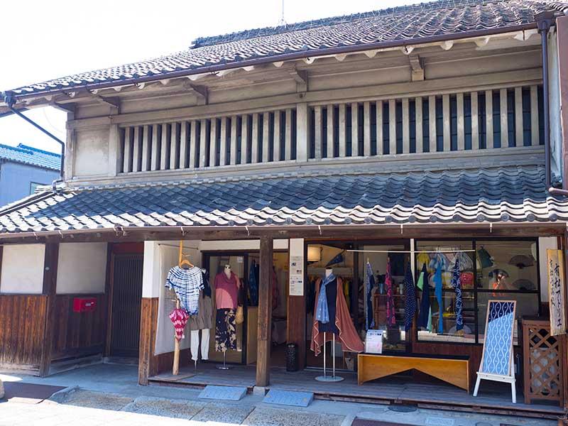 TKT_06_Arimatsu_shibori_shop.jpg