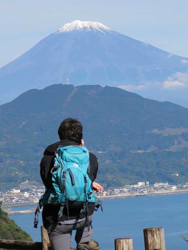 TKT_23_Satta-Pass_Mt.Fuji.jpg