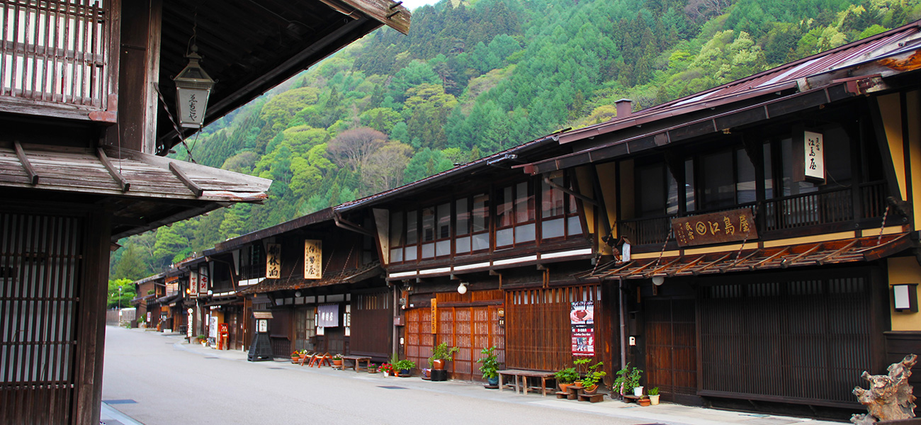 Nakasendo-Way-Header-Image.jpg