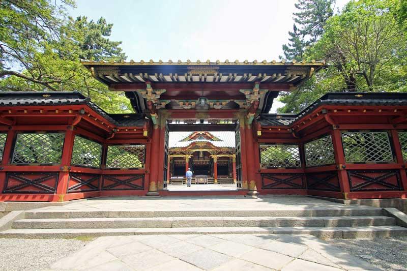 TT_18_Hiei shrine