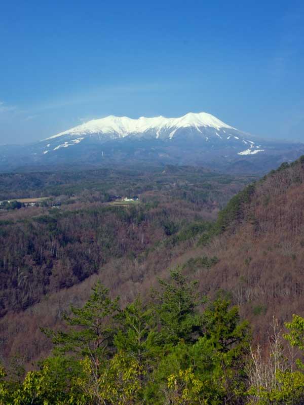 NWW_Mt._Ontake.jpg