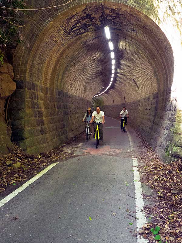 OHT_tunnel_cyclepath