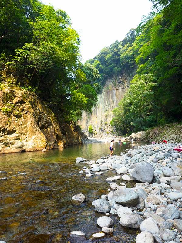 OHT_Taikyo_Gorge.jpg