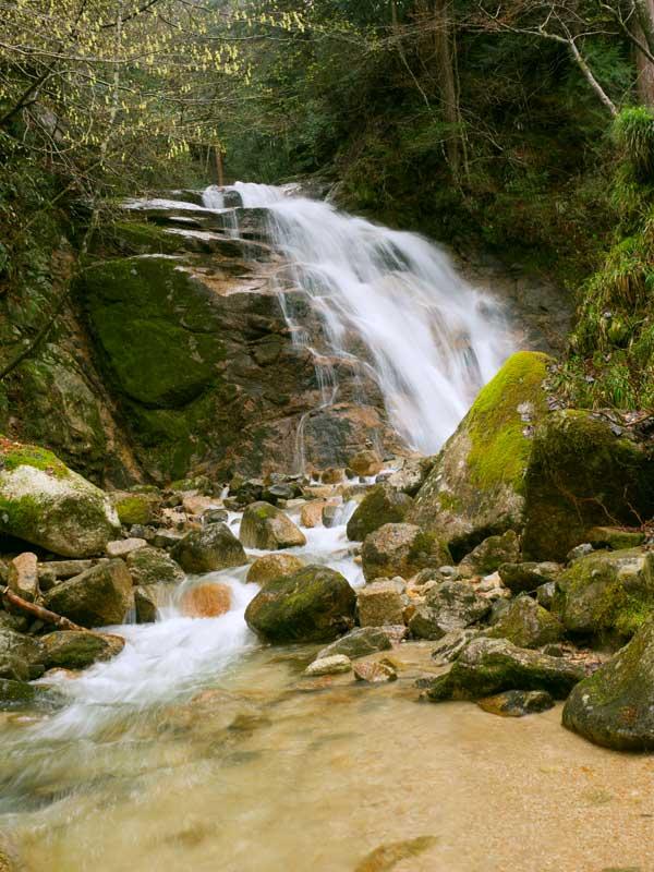 NWW_Otaki_waterfalls.jpg
