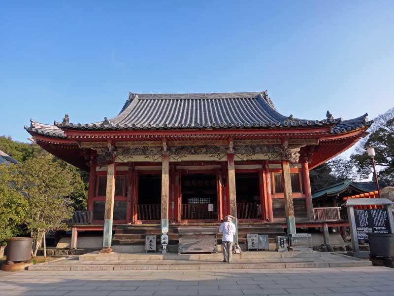 STP_temple1.jpg