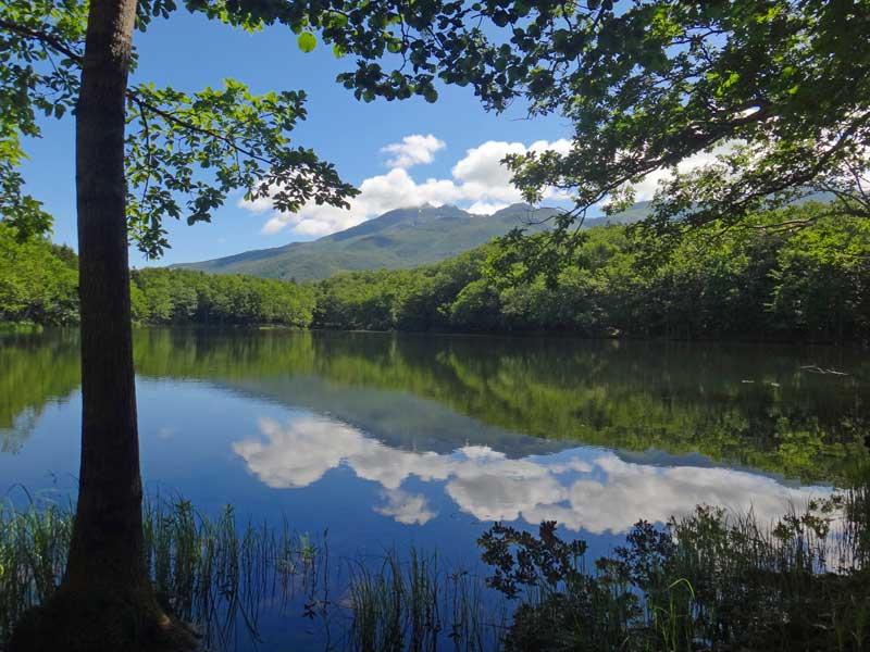 EHW_19_Lake