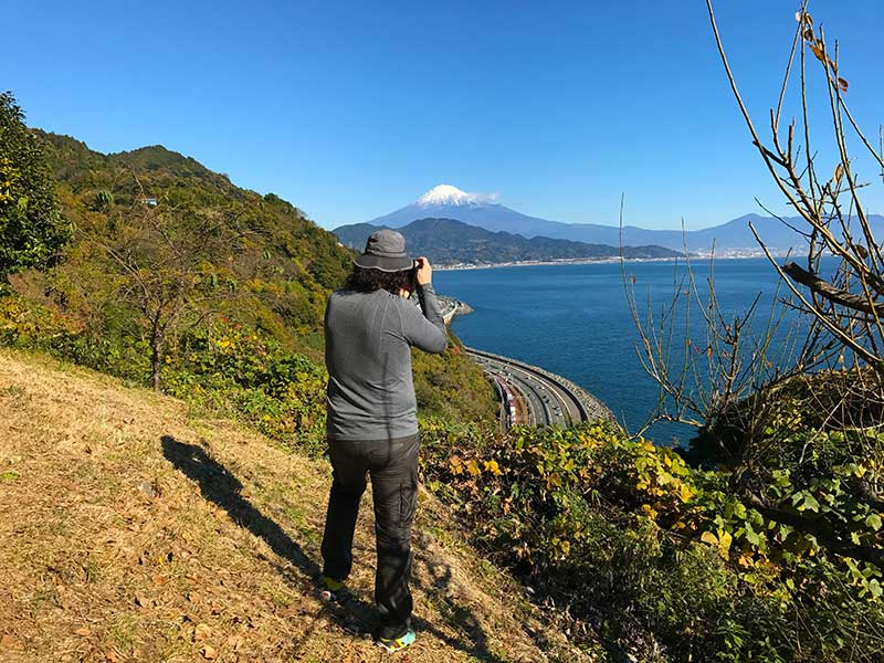 TKT_01_Tokaido_Mt.Fuji.jpg