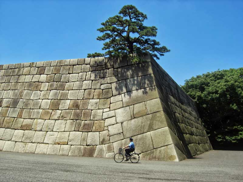 TT_17_Edo Castle keep