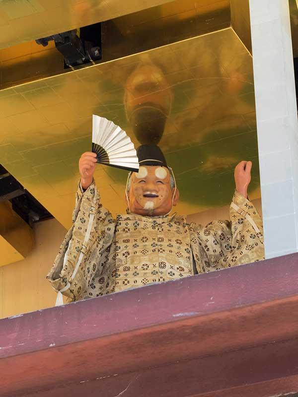TKT_19_Okazaki_Tokugawa_Ieyasu.jpg