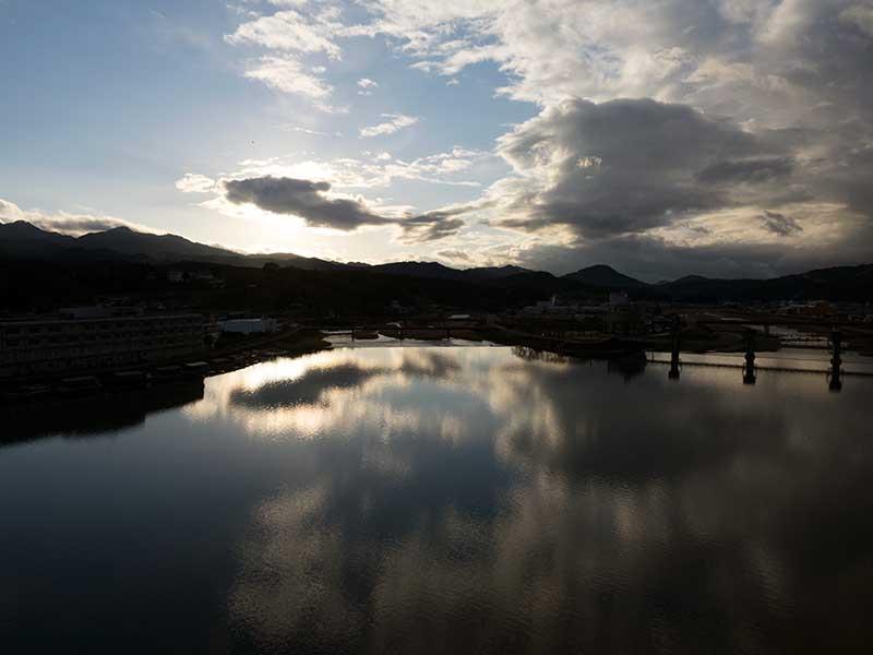 OHT_Hita_Mikuma_River.jpg